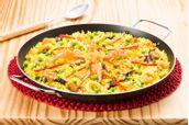 receita-paella-615688