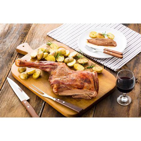 receita-paleta-de-cordeiro-assada-599071