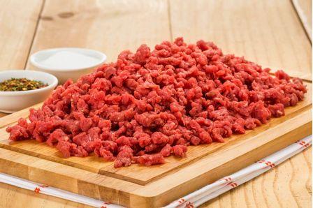 carne-moida-patinho-1kg-616613-1