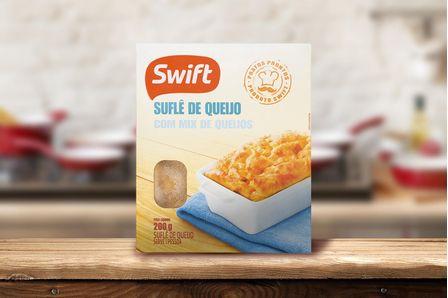 616845-sufle-de-queijo-200g-616845-3
