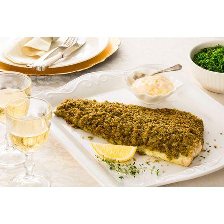receita-file-de-bacalhau-em-crosta-verde-com-vegetais-ao-aioli-de-limao-siciliano-616654--1-