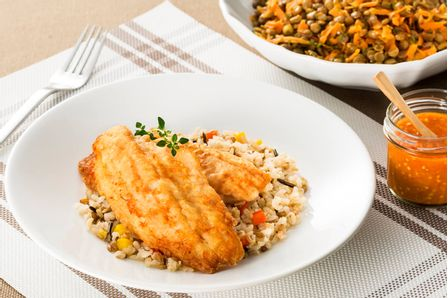 receita-pescada-branca-com-lentilha-616626