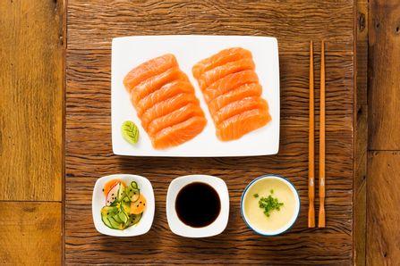 receita-sashimi-de-salmao-616327