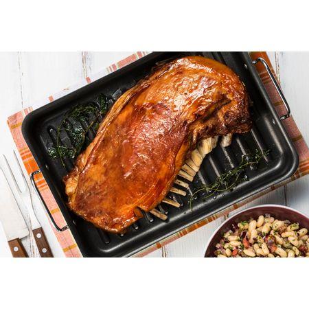 receita-costela-de-cordeiro-com-salada-de-feijao-branco-599185