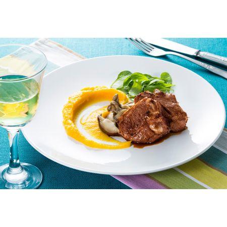 receita-tibone-de-cordeiro-grelhado-com-especiarias-com-pure-de-abobora-616153