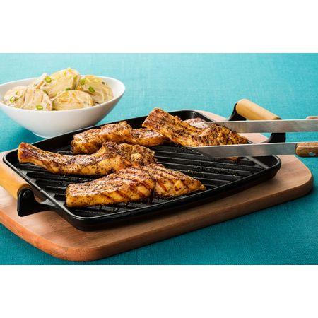 receita-tambaqui-ao-lemon-pepper-e-salada-de-batata-616564