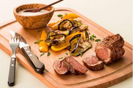 receita-picanha-de-cordeiro-com-legumes-599186