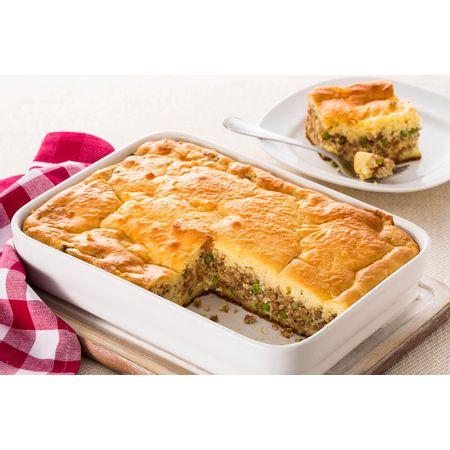 receita-torta-especial-de-liquidificador-616484