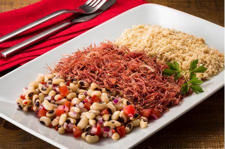 receita-arrumadinho-especial-de-carne-seca-616692