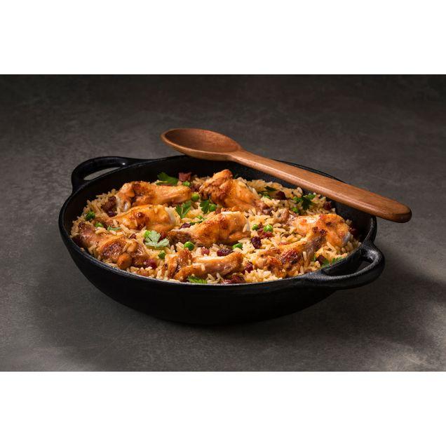 receita-arroz-de-coxinha-da-asa-a-espanhola-615745