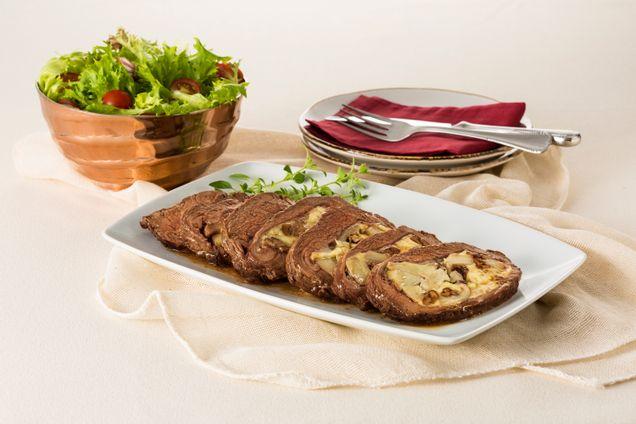 receita-picanha-invertida-e-recheada-com-queijo-coalho-e-alcachofra-615554