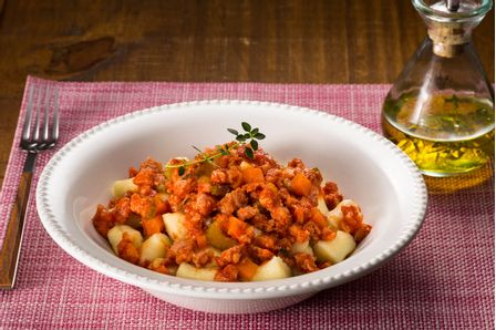 receita-nhoque-de-batata-doce-com-ragu-de-linguica-615901