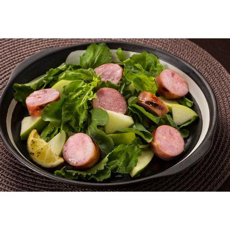 receita-salada-de-linguica-toscana-com-geleia-de-pimenta-615901