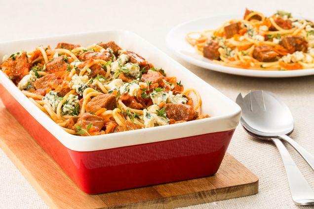 receita-espaguete-ao-molho-de-tomate-e-coxao-mole-616094