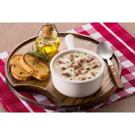 receita-sopa-de-couve-flor-com-musculo-616094