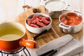 receita-fondue-de-carne-com-tiras-de-file-mignon-616095