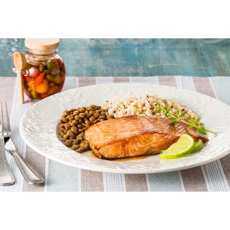 receita-salmao-do-alasca-chum-com-arroz-e-lentilha-616362