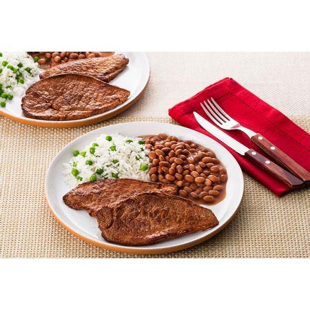 receita-bife-de-patinho-com-arroz-e-feijao-616513