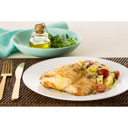 receita-file-de-bacalhau-ao-shoyu-com-salada-de-erva-doce-616654
