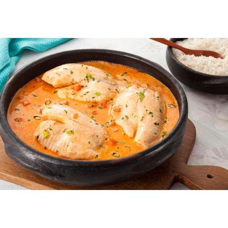 receita-tilapia-ao-leite-de-coco-615614