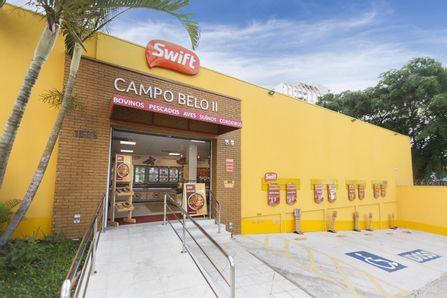 swift-campo-belo-ii
