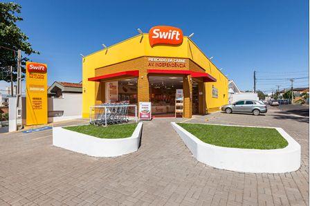 swift-av-independencia