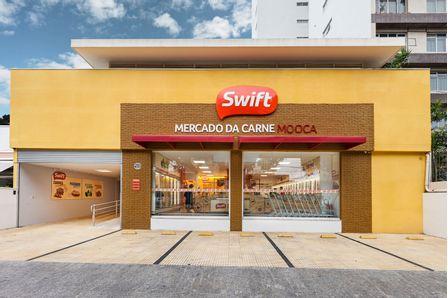 swift-mooca