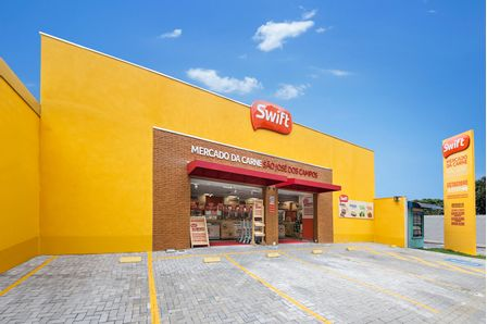 swift-sao-jose-dos-campos