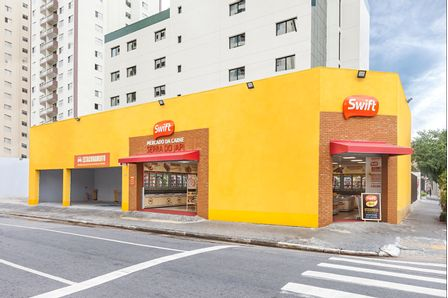 swift-serra-do-japi