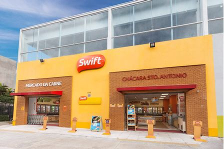 swift-chacara-santo-antonio