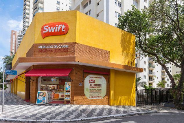 swift-moema-juruce