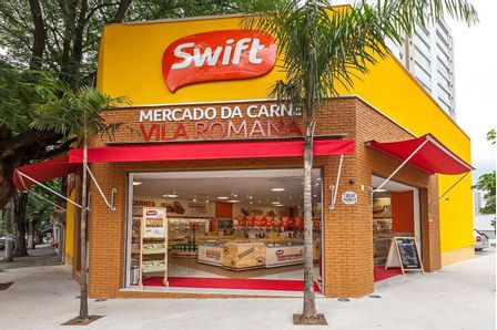 swift-vila-romana
