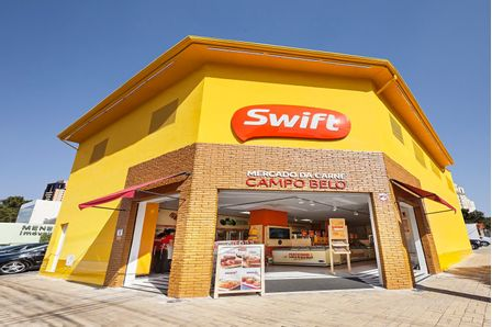 swift-campo-belo