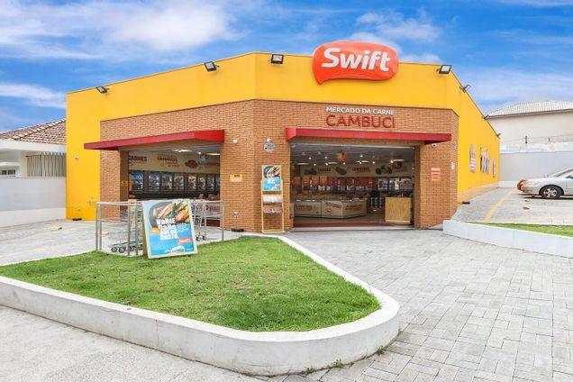 swift-cambuci
