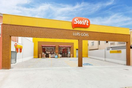 swift-luis-gois
