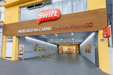 swift-analia-franco