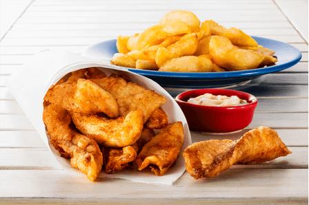 fish-and-chips-britanico