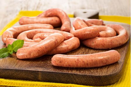 linguica-de-cordeiro-500g-swift-617277-1