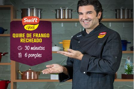 swift-post-1500x1000-quibe-frango2