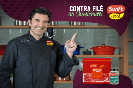 swift-post-1500x1000-contraFile-chimichurri