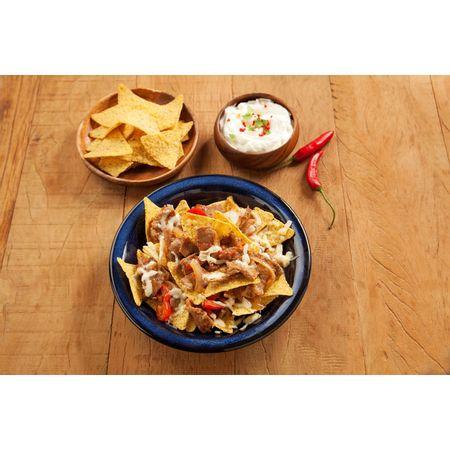 nachos-com-iscas-de-cupim-dia-a-dia.tif