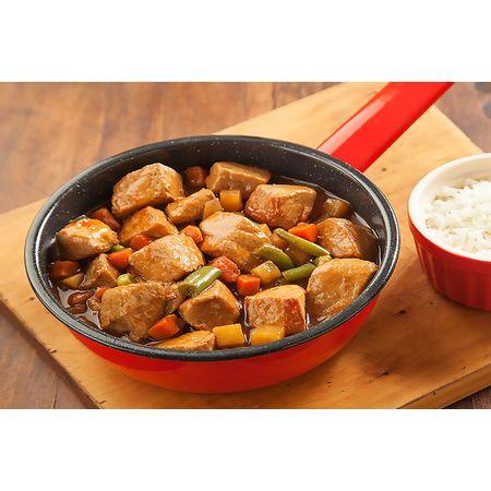 cubos-de-pernil-com-mix-de-legumes-dia-a-dia-sap-616500-617392