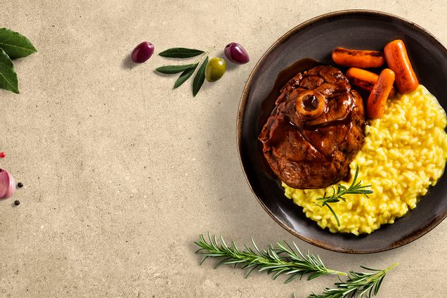 ossobuco-de-vitelo-com-risoto-de-milho-verde-e-cenouras-caramelizadas-ocasiao-especial-1