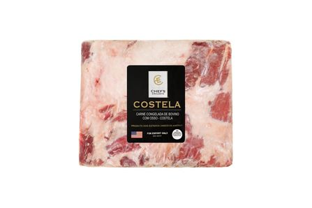 costela-americana-chefs-kg-1500-617664