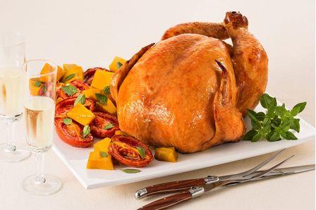 ave-fiesta-com-abobora-e-tomates-assados-natalina-1-615714