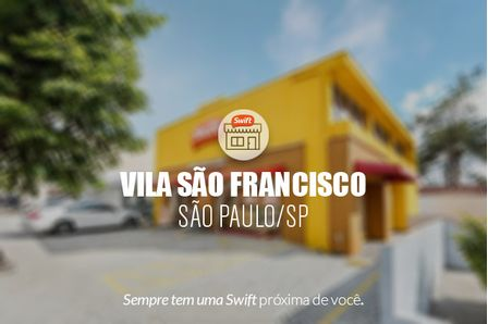 swift-vila-sao-francisco