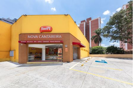 swift-nova-cantareira