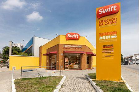 swift-planalto-paulista
