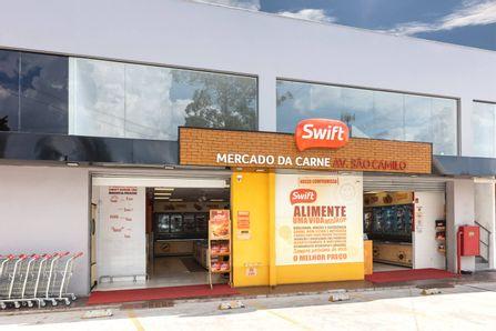 swift-sao-camilo