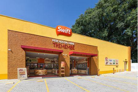 swift-tremembe